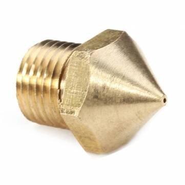 04mm-Nozzle-GB-Copper-Brass-For-3D-Printer-Creatbot-0-0