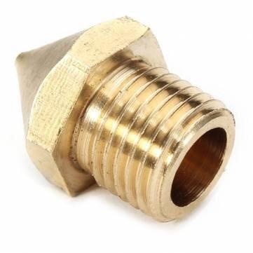 04mm-Nozzle-GB-Copper-Brass-For-3D-Printer-Creatbot-0-1