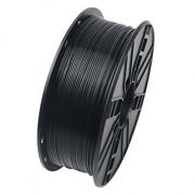 1-Best-3D-Printer-Filament-Black-PLA-175mm-1kg-Spool-Perfect-Print-Every-Time-Top-Dimensional-Accuracy-005mm-Compatible-With-All-Major-3D-Printers-100-Happiness-Guaranteed-BONUS-Files-0-0