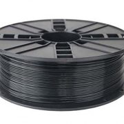 1-Best-3D-Printer-Filament-Black-PLA-175mm-1kg-Spool-Perfect-Print-Every-Time-Top-Dimensional-Accuracy-005mm-Compatible-With-All-Major-3D-Printers-100-Happiness-Guaranteed-BONUS-Files-0