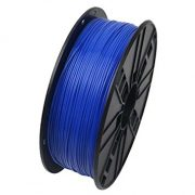 1-Best-3D-Printer-Filament-Blue-PLA-175mm-1kg-Spool-Top-Dimensional-Accuracy-005mm-Compatible-With-All-Major-3D-Printers-Perfect-Print-Every-Time-100-Happiness-Guaranteed-BONUS-Files-0-0