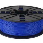 1-Best-3D-Printer-Filament-Blue-PLA-175mm-1kg-Spool-Top-Dimensional-Accuracy-005mm-Compatible-With-All-Major-3D-Printers-Perfect-Print-Every-Time-100-Happiness-Guaranteed-BONUS-Files-0