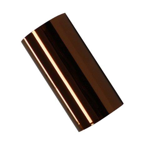 1-Mil-Kapton-Tape-7-x-36-yds-3D-Printer-Platform-Polyimide-0
