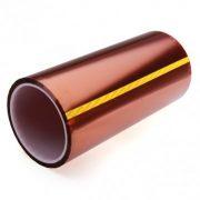 1pcs-3D-Printer-Heat-Resisting-Tape-200mm-x-30m-0-10