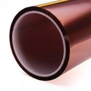 1pcs-3D-Printer-Heat-Resisting-Tape-200mm-x-30m-0-12
