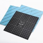 2-Packs-KR-NET-3D-Printer-Adhesive-Sticker-Build-Sheet-Grid-ver-20-size-59-x-59-Pack-of-3-for-XYZ-Printing-Da-Vinci-Jr-10-0-1