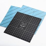 2-Packs-KR-NET-3D-Printer-Adhesive-Sticker-Build-Sheet-Grid-ver-20-size-59-x-59-Pack-of-3-for-XYZ-Printing-Da-Vinci-Jr-10-0-1