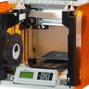 2-Packs-KR-NET-3D-Printer-Adhesive-Sticker-Build-Sheet-Grid-ver-20-size-59-x-59-Pack-of-3-for-XYZ-Printing-Da-Vinci-Jr-10-0-3
