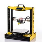 2015-Upgraded-Full-Acrylic-Quality-High-Precision-Reprap-Prusa-i3-DIY-3d-Printer-Kit-with-2-KG-Filament-SD-card-for-Free-0-0