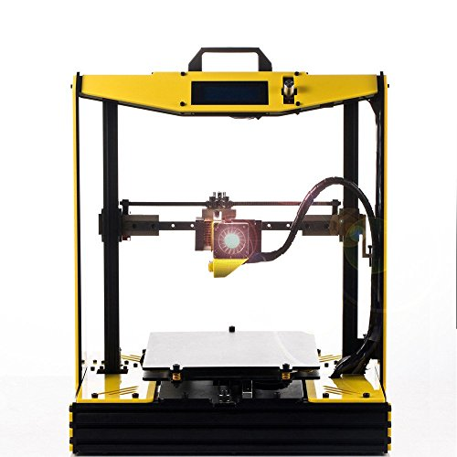 2015-Upgraded-Full-Acrylic-Quality-High-Precision-Reprap-Prusa-i3-DIY-3d-Printer-Kit-with-2-KG-Filament-SD-card-for-Free-0
