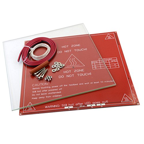 3D-CAM-3D-Printer-MK2B-PCB-Heated-Bed-200x200mm-Borosilicate-Glass-Hardware-Wiring-Thermistor-Kit-for-Prusa-i3-or-other-RepRap-0