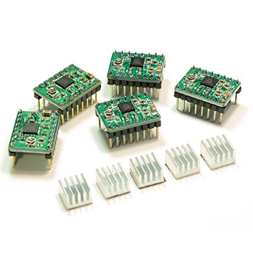 3D-CAM-5-PCS-Allegro-A4988-StepStick-Stepper-Motor-Drivers-for-3D-Printer-Electronics-CNC-Machine-or-Robotics-0-0