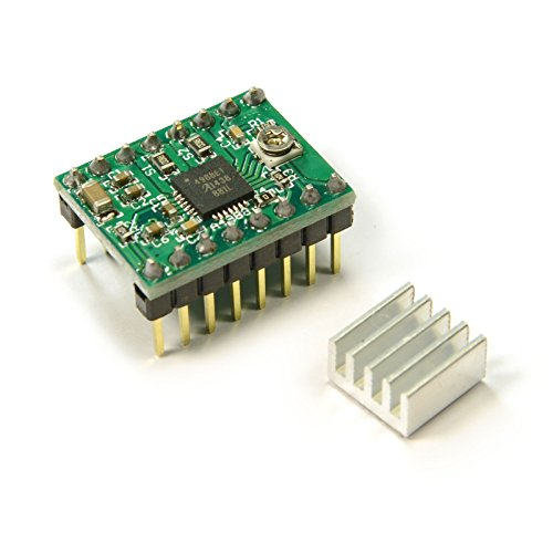 3D-CAM-5-PCS-Allegro-A4988-StepStick-Stepper-Motor-Drivers-for-3D-Printer-Electronics-CNC-Machine-or-Robotics-0-1