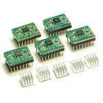 3D-CAM-5-PCS-Allegro-A4988-StepStick-Stepper-Motor-Drivers-for-3D-Printer-Electronics-CNC-Machine-or-Robotics-0