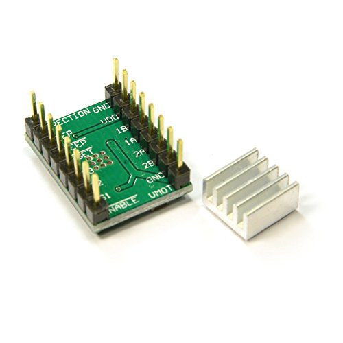 3D-CAM-5-PCS-Allegro-A4988-StepStick-Stepper-Motor-Drivers-for-3D-Printer-Electronics-CNC-Machine-or-Robotics-0-3