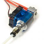 3D-CAM-All-Metal-Hot-End-V6-for-RepRap-3D-Printer-Bowden-Extruder-30mm-Filament-05mm-Nozzle-2V-40W-Heater-0-0