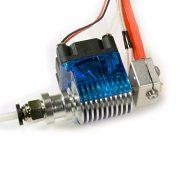 3D-CAM-All-Metal-Hot-End-V6-for-RepRap-3D-Printer-Bowden-Extruder-30mm-Filament-05mm-Nozzle-2V-40W-Heater-0-1