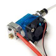 3D-CAM-All-Metal-Hot-End-V6-for-RepRap-3D-Printer-Bowden-Extruder-30mm-Filament-05mm-Nozzle-2V-40W-Heater-0