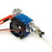 3D-CAM-All-Metal-Hot-End-V6-for-RepRap-3D-Printer-Bowden-Extruder-30mm-Filament-05mm-Nozzle-2V-40W-Heater-0-2