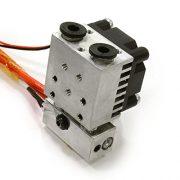 3D-CAM-Dual-Input-Single-Nozzle-Metal-Hot-End-for-RepRap-3D-Printer-Bowden-Extruder-175mm-Filament-04mm-Nozzle-0-0