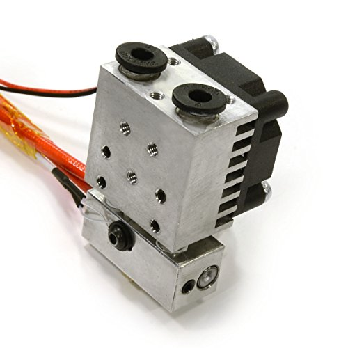 3D-CAM-Dual-Input-Single-Nozzle-Metal-Hot-End-for-RepRap-3D-Printer-Bowden-Extruder-175mm-Filament-04mm-Nozzle-0-0
