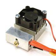 3D-CAM-Dual-Input-Single-Nozzle-Metal-Hot-End-for-RepRap-3D-Printer-Bowden-Extruder-175mm-Filament-04mm-Nozzle-0-1