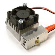 3D-CAM-Dual-Input-Single-Nozzle-Metal-Hot-End-for-RepRap-3D-Printer-Bowden-Extruder-175mm-Filament-04mm-Nozzle-0