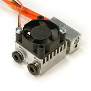 3D-CAM-Dual-Input-Single-Nozzle-Metal-Hot-End-for-RepRap-3D-Printer-Bowden-Extruder-175mm-Filament-04mm-Nozzle-0-2
