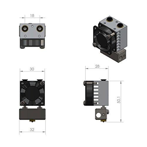 3D-CAM-Dual-Input-Single-Nozzle-Metal-Hot-End-for-RepRap-3D-Printer-Bowden-Extruder-175mm-Filament-04mm-Nozzle-0-3