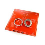 3D-CAM-MK2B-PCB-Heated-Bed-Heat-Bed-RepRap-for-3D-Printer-12V-24V-Wiring-Thermistor-0