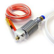 3D-CAM-Metal-J-Head-V5-Hot-End-for-RepRap-3D-Printer-175mm-Filament-Bowden-Extruder-04mm-Nozzle-0-0