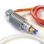 3D-CAM-Metal-J-Head-V5-Hot-End-for-RepRap-3D-Printer-175mm-Filament-Bowden-Extruder-04mm-Nozzle-0-1
