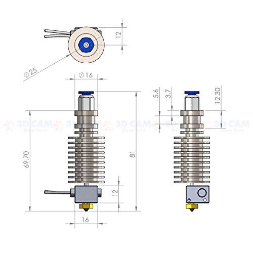 3D-CAM-Metal-J-Head-V5-Hot-End-for-RepRap-3D-Printer-175mm-Filament-Bowden-Extruder-04mm-Nozzle-0-4