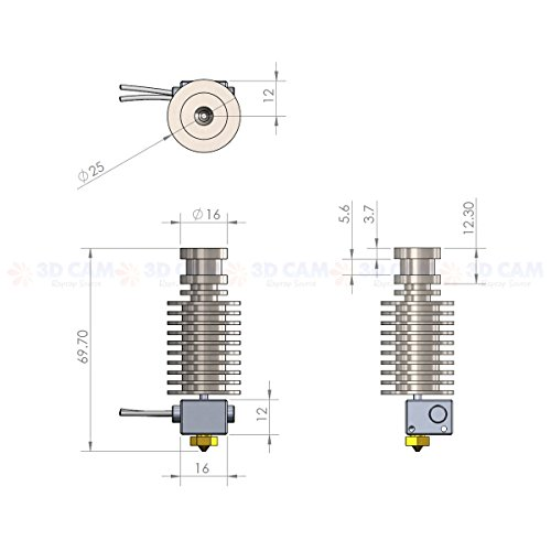 3D-CAM-Metal-J-Head-V5-Hot-End-for-RepRap-3D-Printer-175mm-Filament-Direct-Feed-Extruder-04mm-Nozzle-0-4