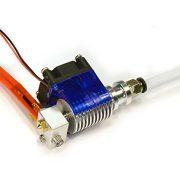 3D-CAM-Metal-J-Head-V6-Hot-End-for-RepRap-3D-Printer-175mm-Filament-Bowden-Extruder-04mm-Nozzle-0-0