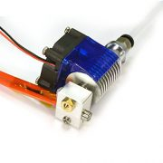 3D-CAM-Metal-J-Head-V6-Hot-End-for-RepRap-3D-Printer-175mm-Filament-Bowden-Extruder-04mm-Nozzle-0-3