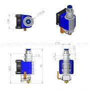 3D-CAM-Metal-J-Head-V6-Hot-End-for-RepRap-3D-Printer-175mm-Filament-Bowden-Extruder-04mm-Nozzle-0-5