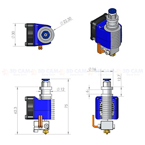 3D-CAM-Metal-J-Head-V6-Hot-End-for-RepRap-3D-Printer-175mm-Filament-Bowden-Extruder-04mm-Nozzle-0-5