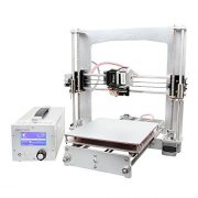 3D-Duplicator-GIANTARM-Prusa-I3-3D-Printer-Kit-with-Assembled-Box-Controller-0-0