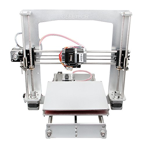 3D-Duplicator-GIANTARM-Prusa-I3-3D-Printer-Kit-with-Assembled-Box-Controller-0-1
