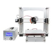 3D-Duplicator-GIANTARM-Prusa-I3-3D-Printer-Kit-with-Assembled-Box-Controller-0