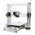 3D-Duplicator-GIANTARM-Prusa-I3-3D-Printer-Kit-with-Assembled-Box-Controller-0-2