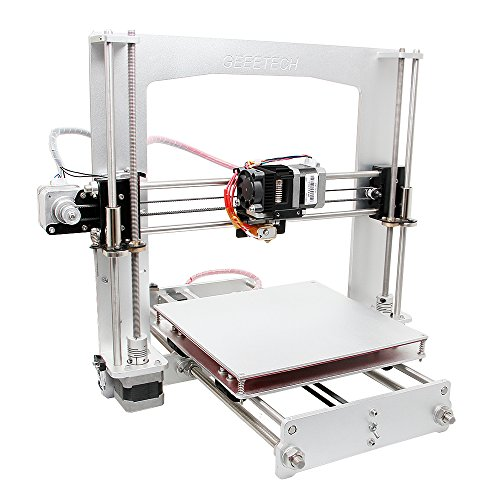 3D-Duplicator-GIANTARM-Prusa-I3-3D-Printer-Kit-with-Assembled-Box-Controller-0-3