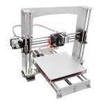 3D-Duplicator-GIANTARM-Prusa-I3-3D-Printer-Kit-with-Assembled-Box-Controller-0-4
