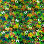 3D-Lenticular-Sheets-3D-Butterflies-Floating-0-0