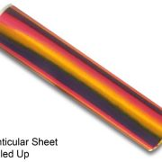 3D-Lenticular-Sheets-Multicolor-Pink-Yellow-Black-0-0