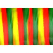 3D-Lenticular-sheets-Multicolor-Red-Yellow-Green-0