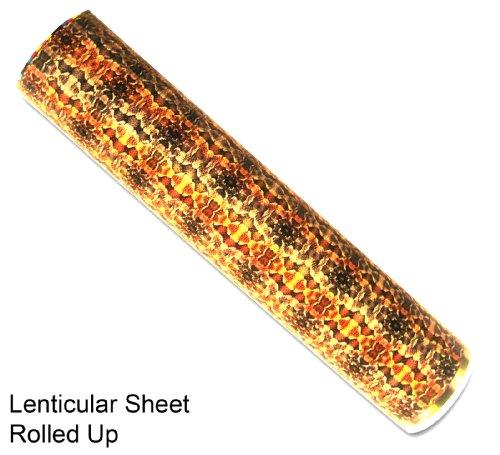 3D-Lenticular-sheets-Multicolor-Snakeskin-0-0
