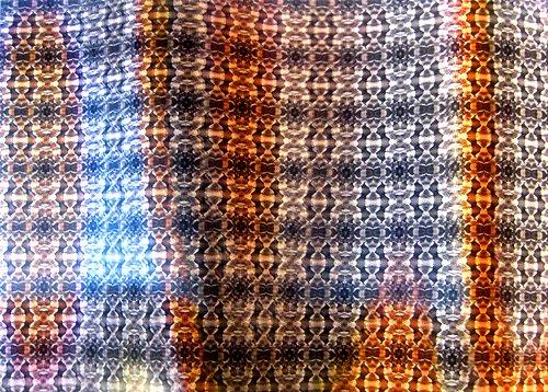 3D-Lenticular-sheets-Multicolor-Snakeskin-0
