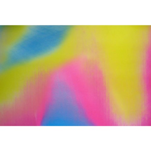 3D-Lenticular-sheets-Multicolor-Yellow-Pink-Turquoise-0-0